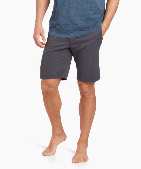 KÜHL Riptide Short in category Men's Shorts / Water Shorts