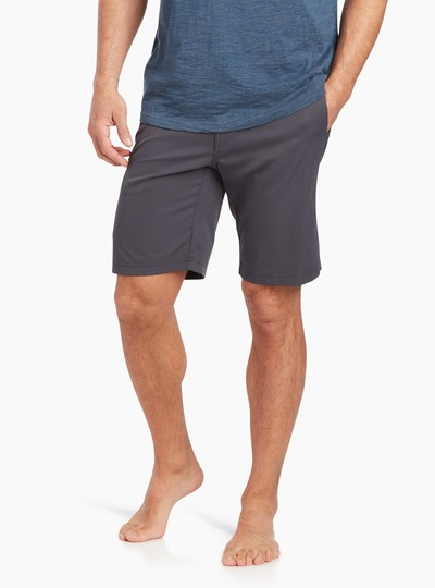 KÜHL Riptide Short in category
