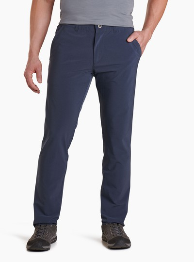 KÜHL Navigatr™ Pant in category