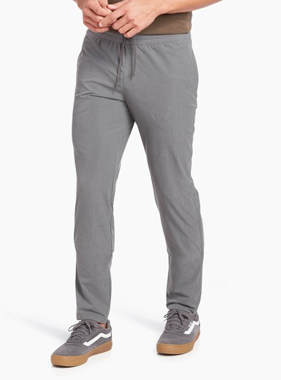 KÜHL Freeflex™ Pant in category