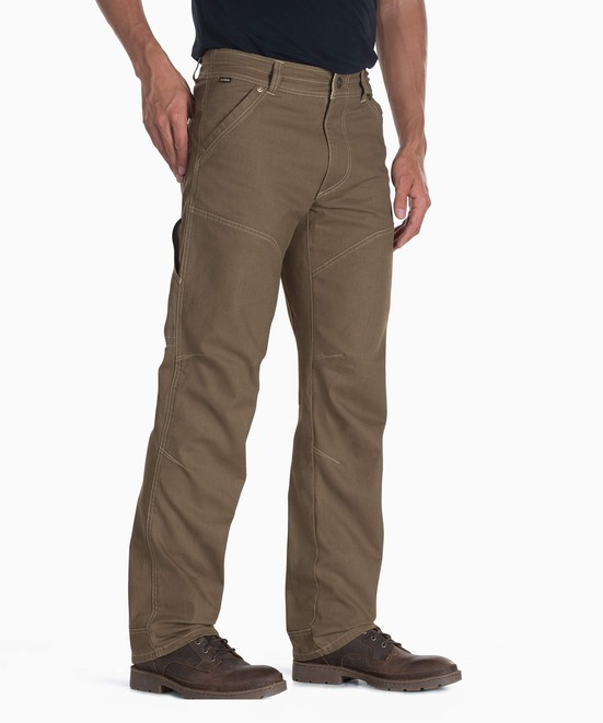 KÜHL The Lawless™ in category Men's Pants / Winter