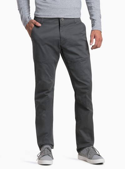 KÜHL Free Generatr Pant in category