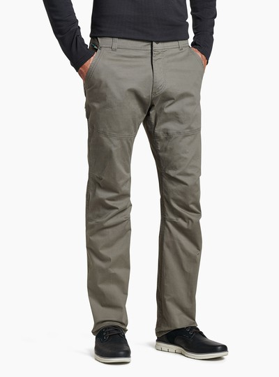 KÜHL Generatr™ Pant in category