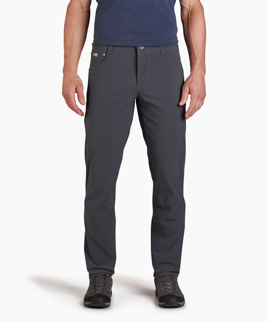 KÜHL Resistor™ Jean in category Men's Pants / Soft Shell