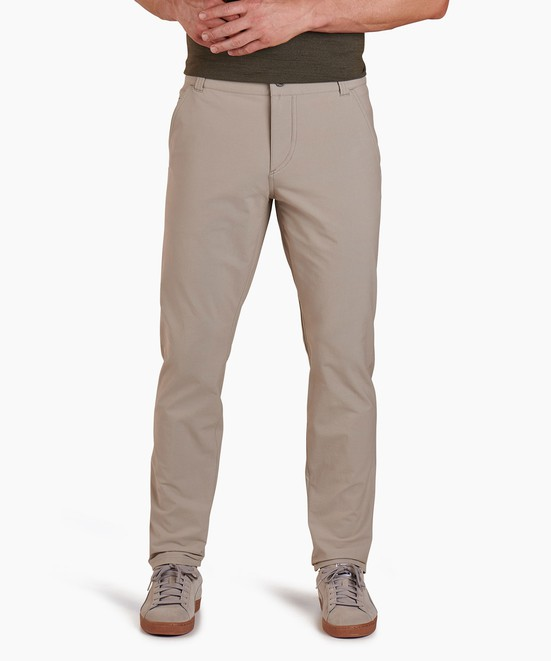 KÜHL Resistor™ Chino in category Men's New Arrivals