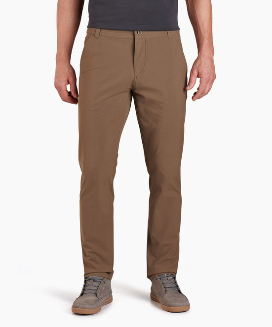 KÜHL Resistor™ Chino in category Men's Pants / Soft Shell