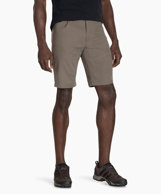 KÜHL Silencr Kargo™ Short in category Men's Shorts / Spring New Arrivals