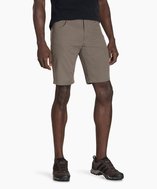 KÜHL Silencr Cargo™ Short in category Men's Shorts