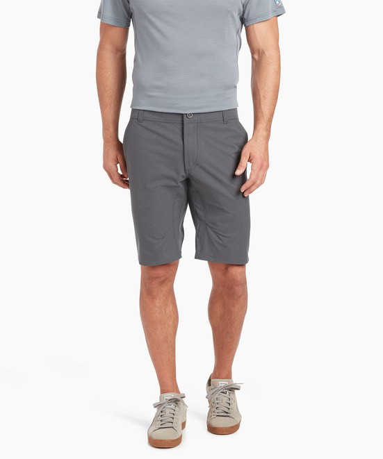 KÜHL Silencr Short in category Men's Shorts