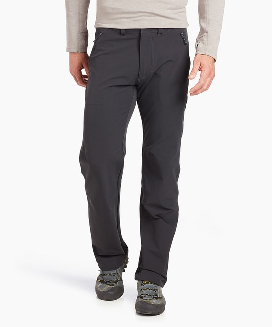 KÜHL Travrse™ Pant in category Men's Pants / Winter