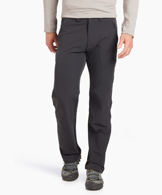 KÜHL Travrse™ Pant in category Men's New Arrivals