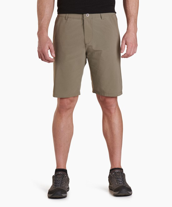 KÜHL Navigatr Short in category Men's Shorts / Spring New Arrivals