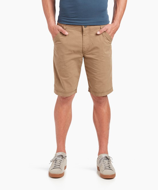 KÜHL Free Radikl Short in category Men's Shorts