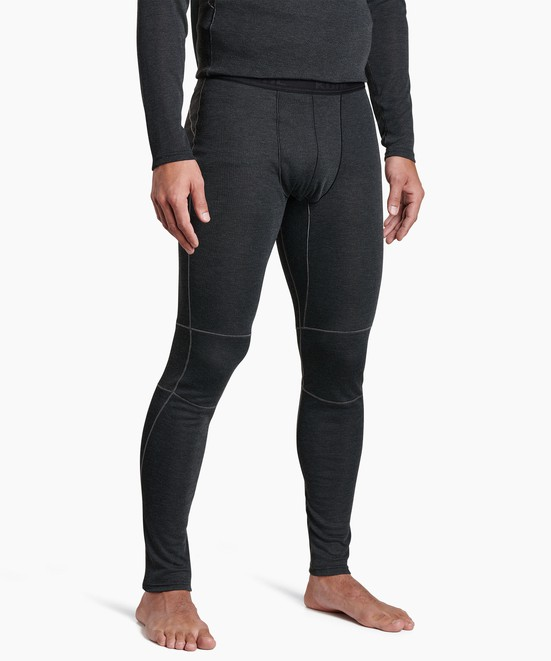KÜHL M's Akkomplice Bottom in category Men's Pants / Base Layer Bottoms
