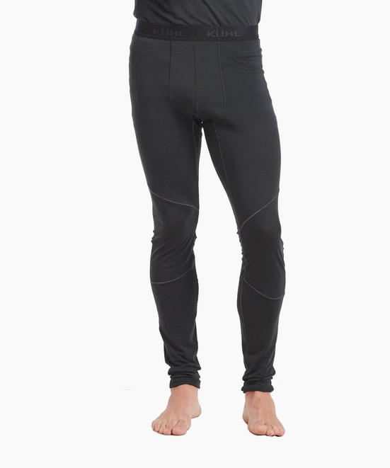 KÜHL M's Valiant Bottom in category Men's Pants / Base Layer Bottoms