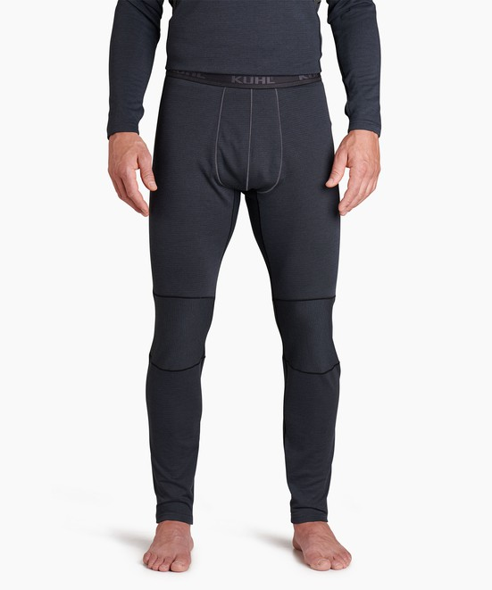 KÜHL M's Motiv Bottom in category Men's Baselayer