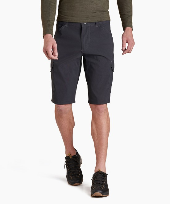 KÜHL Renegade Cargo Short RECCO® in category Men's Shorts / Fall New Arrivals Shorts