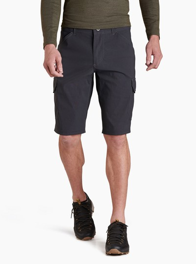 KÜHL Renegade™ Cargo Short RECCO® in category