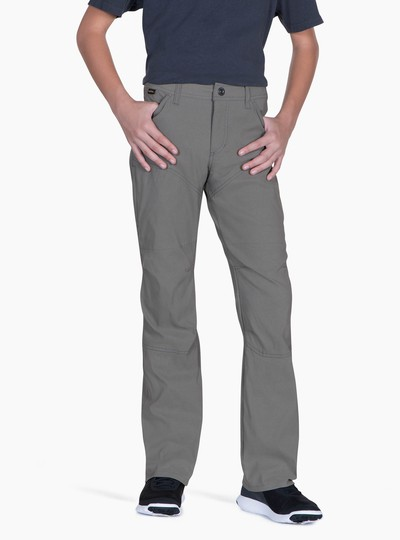 KÜHL Boy's Renegade™ Pant in category