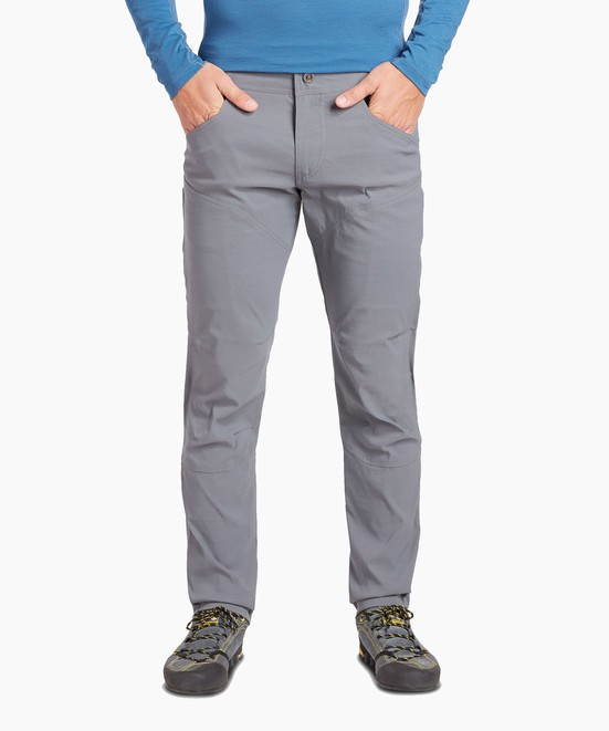 KÜHL Renegade Rock Pant in category Men's Rugged Dad