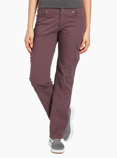 KÜHL Splash™ Roll-Up Pant in category