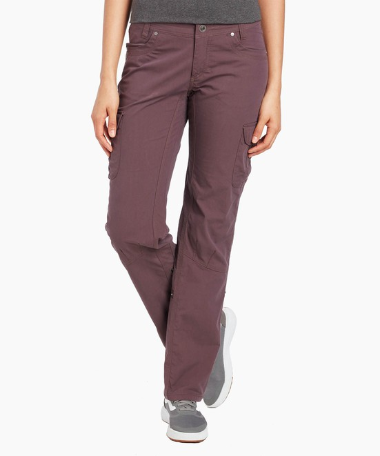 KÜHL Splash™ Roll-Up Pant in category Women's Adventure Styles