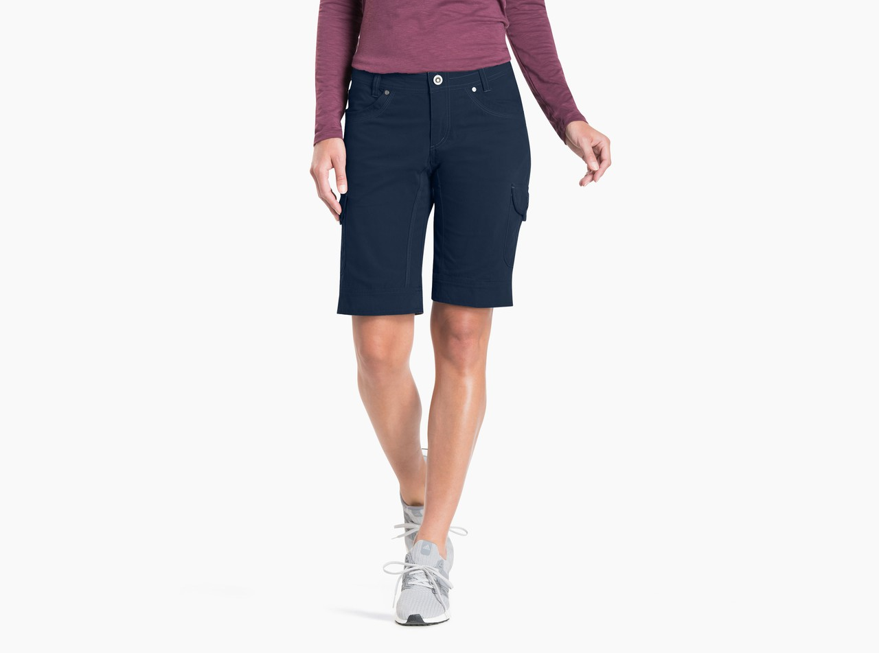 1571424179 Splash™ 11 Short in Women s Shorts