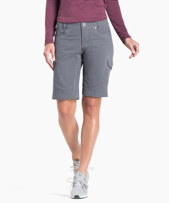 KÜHL Splash™ 11 Short in category Women's Best Sellers