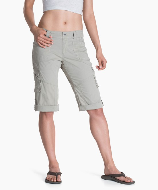 KÜHL Kontra™ Short 11 in category Women's Best Sellers