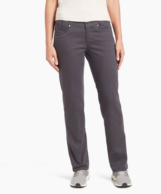 KÜHL Klaudette™ Pant in category Women's Pants