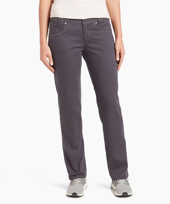 KÜHL Klaudette™ Pant in category Women's Pants / Fall New Arrivals