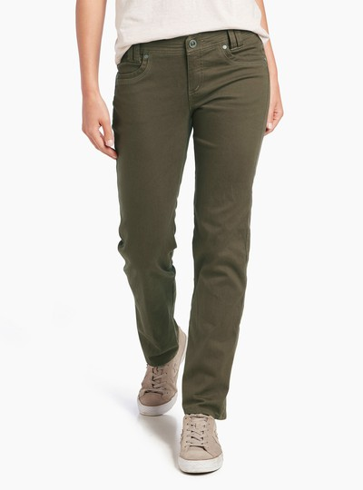 KÜHL Klaudette™ Pant in category