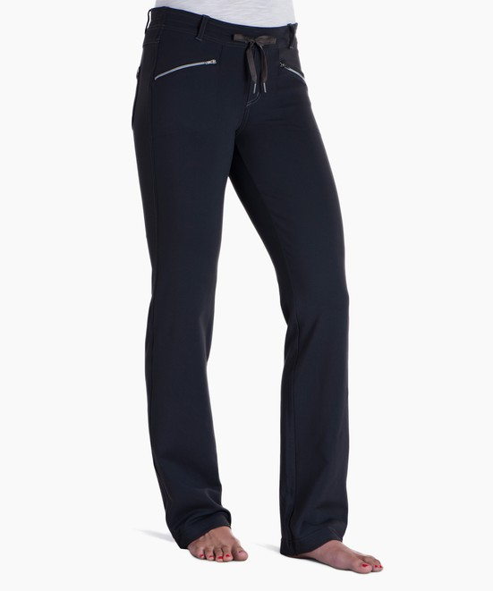 KÜHL Møva™ Zip in category Women's Pants