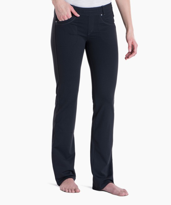 KÜHL Møva Straight™ in category Women's Pants