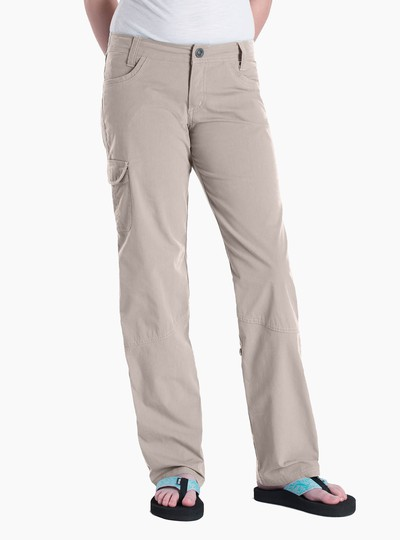 KÜHL Girl's Splash™ Roll-Up Pant in category