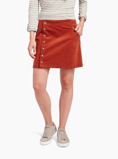 KÜHL Streamline™ Skirt in category