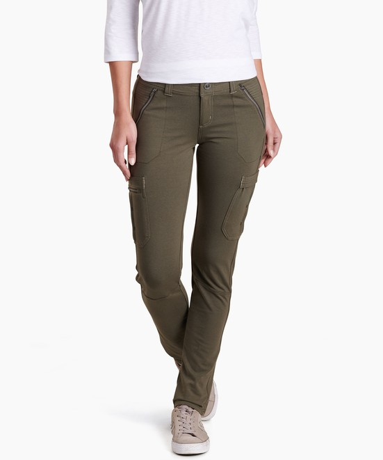 KÜHL Krush™ Pant in category Women's Pants