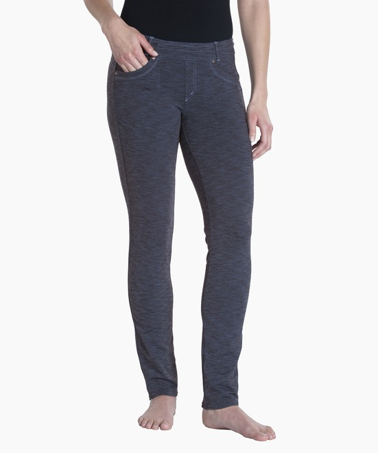KÜHL Møva™ Skinny in category Women's Best Sellers