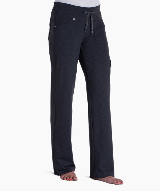 KÜHL Møva™ Pant  in category Women's Pants