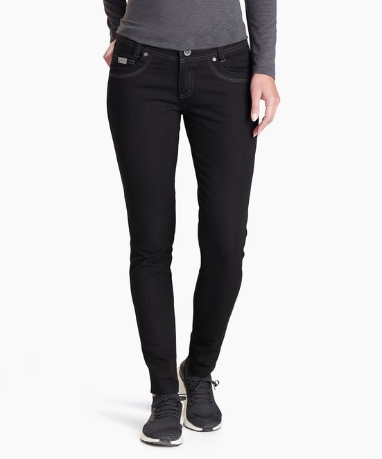 KÜHL Danzr™ Skinny Jean in category Women's Pants / Technical