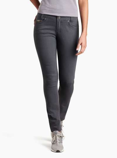 KÜHL Danzr™ Skinny Jean in category