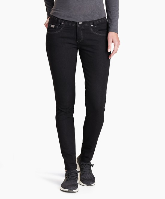 KÜHL Danzr™ Skinny Jean in category Women's Pants