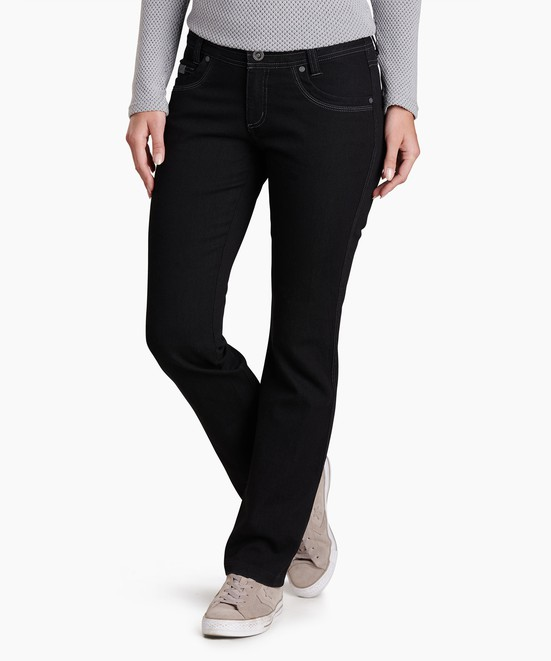 KÜHL Danzr™ Straight Jean in category Women's Pants