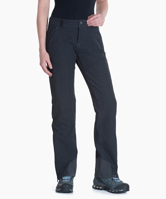 KÜHL Klash™ Pant in category Women's Pants
