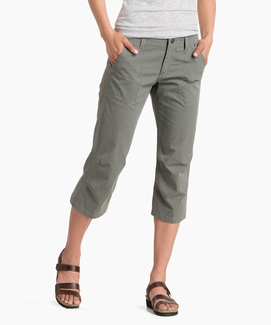 KÜHL Splash™ Kapri in category Women's Pants
