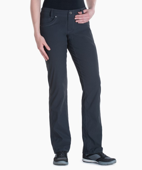 KÜHL Kliffside™ Jean in category Women's Pants
