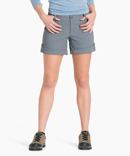 KÜHL Kliffside™ Air Roll-Up Short in category Women's Shorts / Fall New Arrivals