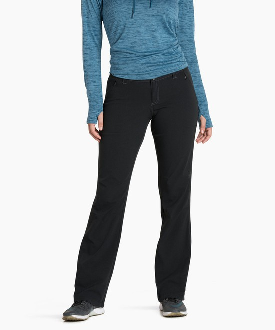 KÜHL Strattus Pant in category Women's Best Sellers