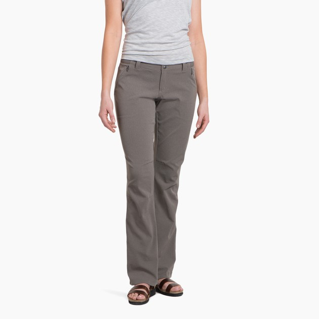 012068a15ed Strattus Pant in Women s Pants