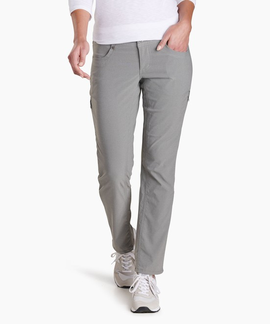 KÜHL Trekr™ Pant in category Women's Adventure Styles